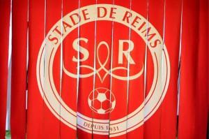 Le Stade de Reims poursuit en justice Sportys, sa régie commerciale