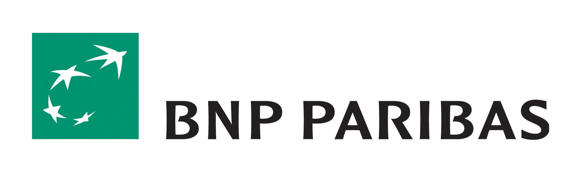 bnp paribas devient le sponsor titre de la 171 bnp paribas
