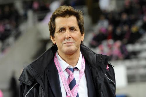 Faut-il sauver le Stade Français ?