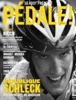 img-pedale-hors-serie-andy-schleck_x300_arton143711