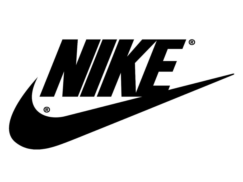Exceptionnel fond-ecran-logo-nike - SportBuzzBusiness.fr KV72