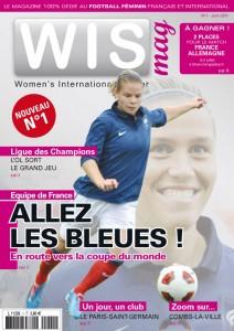 wismag-numero1-juin2011
