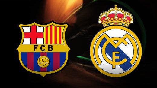 Les socios du Barça approuvent le sponsoring du Qatar