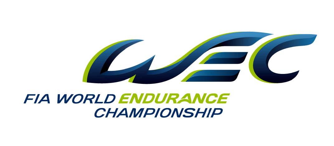 Leroy Tremblot signe l'identité du nouveau championnat du monde d'endurance : FIA World Endurance Championship