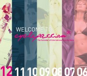 calendrier cyclepassion 2012