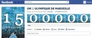 OM 1 500 000 fans facebook