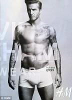 david beckham underwear h&m