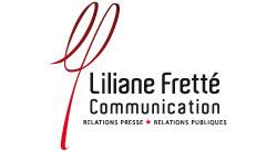 Offre de Stage : Relations Presse – Liliane Fretté Communication
