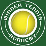 logo winner academy villejuif