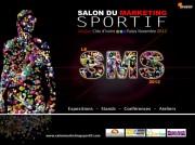 salon marketing sportif 2012 cote d'ivoire