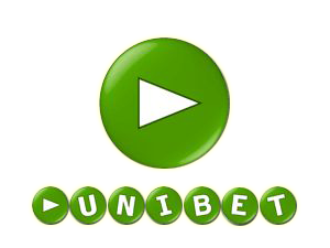 Eurosportbet.fr devient Unibet.fr