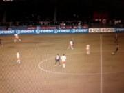 PSG-Montpellier - QNB est présent sur la panneautique