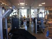 amaury levaux twitpic musculation