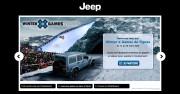 jeep winter xgames 2012 tignes