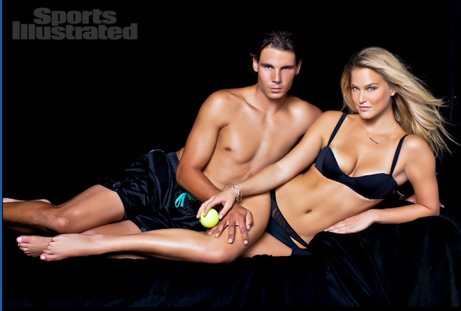 nadal bar sports illustrated 2012 swimsuit