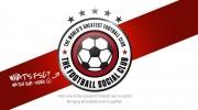 the football social club