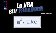 vignette NBA