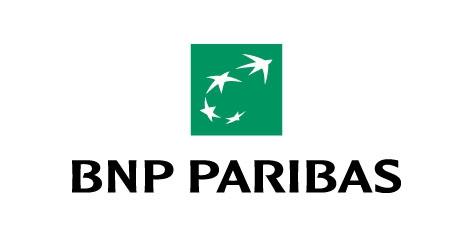 BNP Paribas est le sponsor le mieux mémorisé par les français