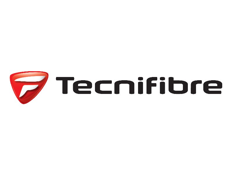 Offre de Stage : Assistant(e) Communication – Tecnifibre