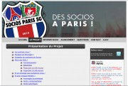 socios PSG paris saint germain