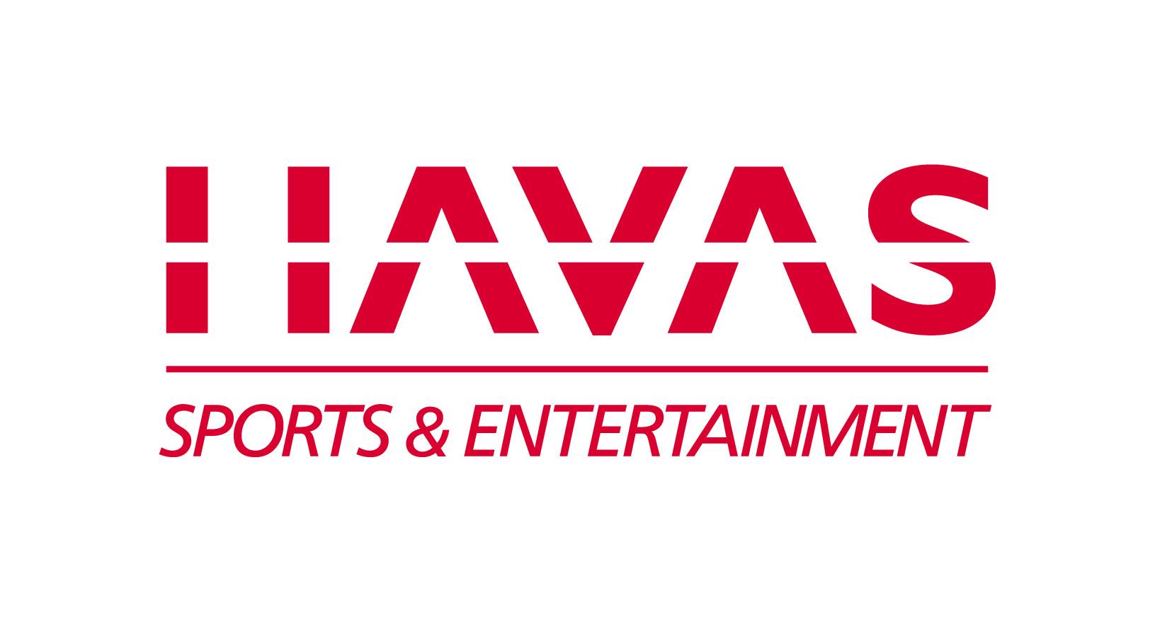 Londres 2012 : BMW, Coca-Cola, EDF, Eurostar et Powerade avec Havas Sports & Entertainment