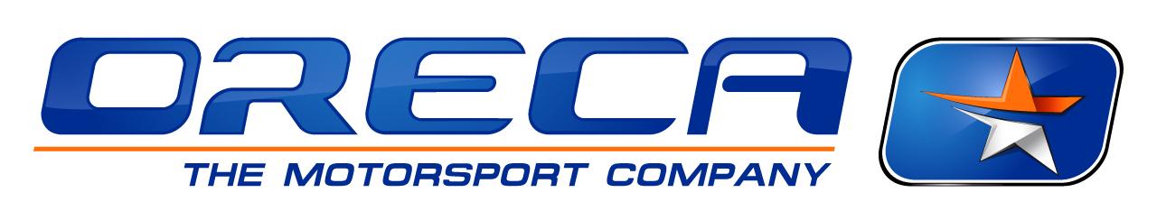 logo_ORECA_Groupe_quadri
