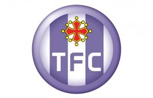 Ligue 1 : Toulouse présentera ses 3 nouveaux maillots 2012-2013 contre Ajaccio