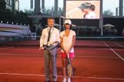 Roland-Garros in Beijing