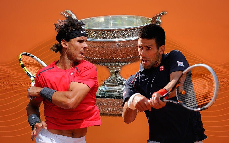 La Finale de Roland Garros gratuite pour les licenciés FFT !