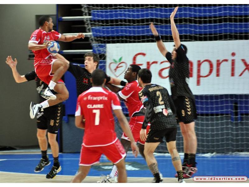 QSI rachète Paris Handball : Le PSG Handball est de retour avec le budget de Montpellier