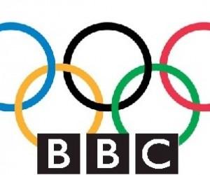 JO : Le CIO cède les droits TV à la BBC jusqu'en 2020 pour le Royaume-Uni