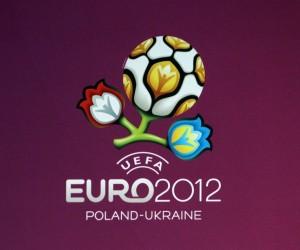 Bilan Pub Euro 2012 : 36,7 M€ pour TF1, 23,4 M€ pour M6 et 0,63 M€ pour BeIN SPORT