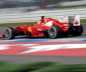 Le Qatar et RSE Ventures bientôt propriétaires de la Formule 1 ?