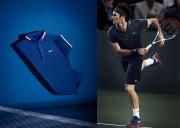 Nike_Tennis_New_York us open 2012 roger Federer_2 night