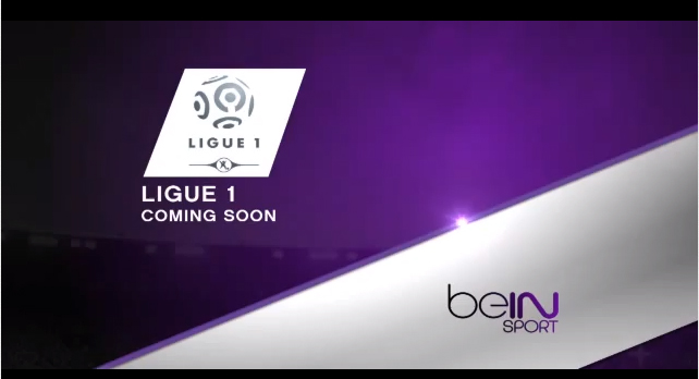 bein sport usa se moque de l 39 accent fran ais pour promouvoir la ligue 1. Black Bedroom Furniture Sets. Home Design Ideas