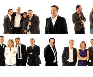 Canal+ lance le Grand Relais ce week-end