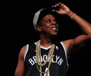 Après Rihanna, Puma s'offre Jay-Z et confirme la signature de 3 jeunes joueurs de basket