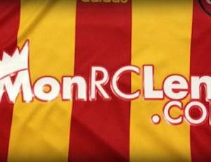 My Major Company se lance dans le sponsoring sportif participatif avec le RC Lens
