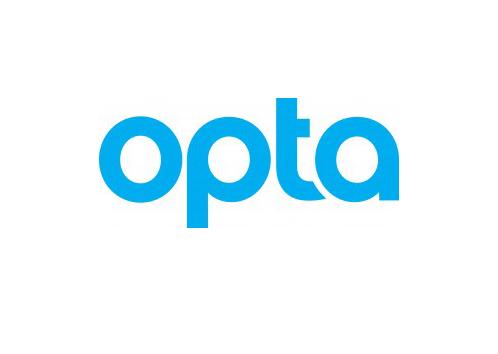 Opta Sports