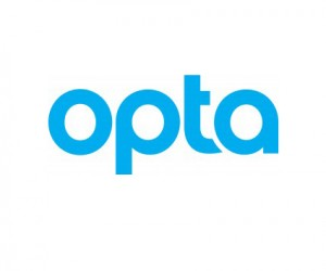 """Opta Sports """"We can help with player recruitment by using our stats"""""""