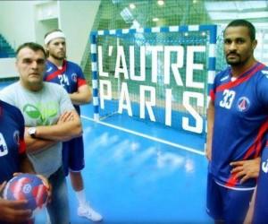 Conférence de presse de rentrée du PSG Handball en replay vidéo ici