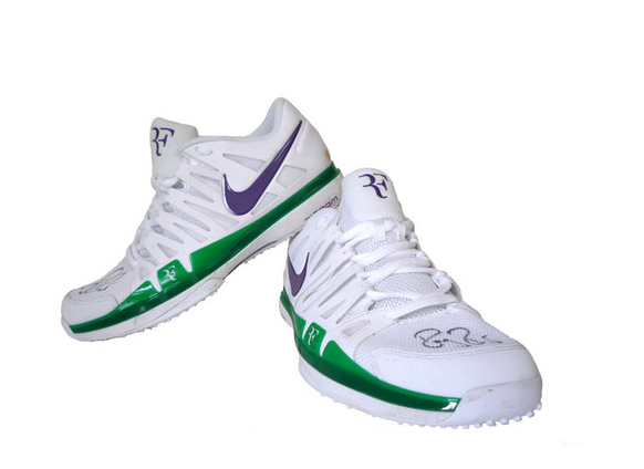 chaussure nike wimbledon