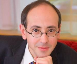 André Richelieu : «Le Qatar est un outsider en puissance qui organisera d'autres compétitions»