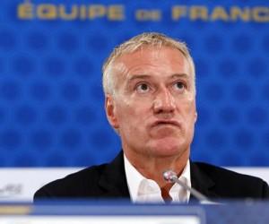 UEFA Euro 2020 – L'annonce de la liste des Bleus, une opportunité pour les sponsors ?