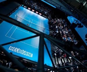L'Open d'Australie offrira le plus gros prize money de l'histoire du tennis