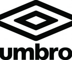 Umbro officialise son partenariat avec le RC Lens pour 4 saisons