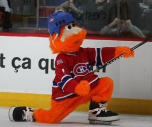 Movember – NHL : Les Canadiens de Montréal lancent un défi aux Vancouver Canucks via Twitter