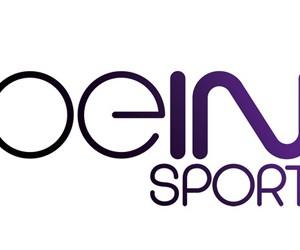 Droits TV / Tennis : beIN SPORT récupère Wimbledon et la majorité des Masters 1000