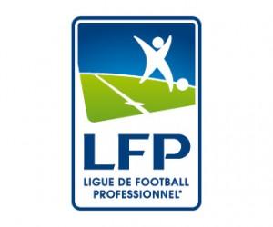 Offre Alternance : Chargé de Projet Commercial – LFP
