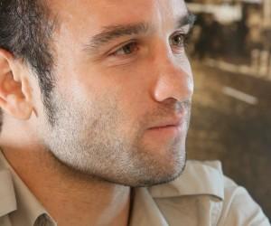 Mathieu Valbuena Ambassadeur Need For Speed : «C'est un grand Fan de voitures !»